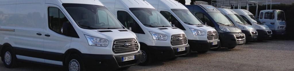 nouveaux_camions_cgc_transports