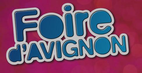 blog-foire-avignon